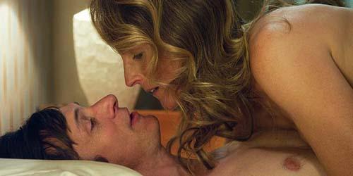 Adegan Seks Terbaik versi Oscar Awards 2013