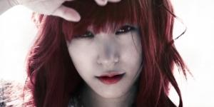 Ketika Selebriti Korea Jadi Vampire