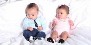 Morrocan dan Monroe Bayi Kembar Mariah Carey Dengan Gaya Hidup Selebriti