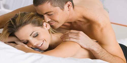 10 Manfaat Seks Bagi Kesehatan Pria Dan Wanita