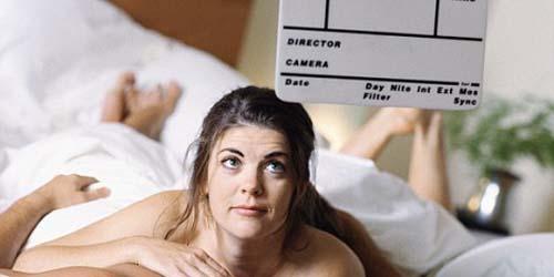 4 Pelajaran Seks Dari Film Porno