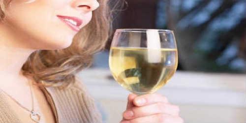 5 Manfaat Wine Untuk Kesehatan