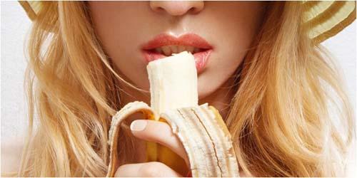 5 Tips Melakukan Oral Seks Yang Nikmat