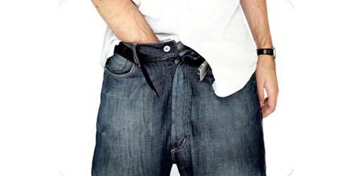 6 Benda Aneh yang Dipakai Pria untuk Onani