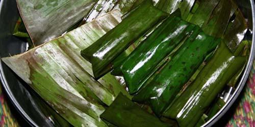 6 Hidangan Tradisional Khas Ramadhan di Indonesia