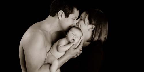 7 Tips Atur Waktu Bercinta Pasca Miliki Anak