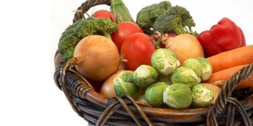 Belanja Sayuran ? Jangan Asal Pilih, Ikuti Tips Pilih Sayuran Terbaik Berikut!