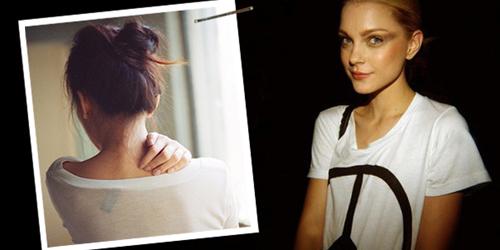 Cara Mudah Cepol Rambut Sendiri untuk Acara Resmi & Kasual