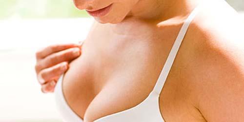 Implan Payudara Tingkatkan Kepuasan Seks