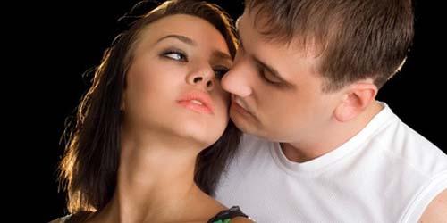 http://media.infospesial.net/image/lifestyle/p/libido-wanita-meningkat-di-sabtu-malam.jpg