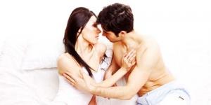 10 Hal yang Membantu Wanita Mencapai Orgasme
