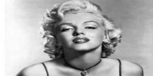 10 Selebriti Dengan Kecantikan Abadi
