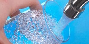 4 Alternatif Membuat Air Bersih Saat Dilanda Banjir