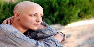 4 Olahraga Ringan Untuk Penderita Kanker