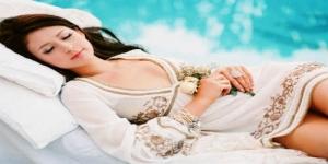 4 Posisi Tidur Yang Bebas Pegal