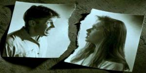 5 Cara Selamatkan anak dari efek buruk perceraian
