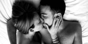 5 Hal yang Dilakukan Setelah Orgasme