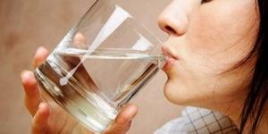 5 Kebiasaan Sehat yang Tidak Sehat