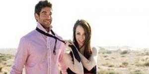 5 Langkah Ajak Pria Menikah