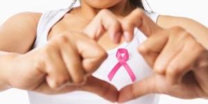 5 Langkah Cegah Kanker Payudara