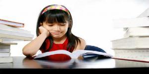 6 Cara Belajar Cepat Dan menyenangkan