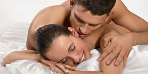7 Mitos Salah Tentang Seks