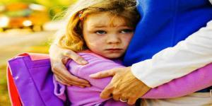 8 Cara Mengatasi Rasa Takut Anak Kecil