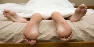 80 Persen ABG Pakai Kondom Saat Pertama ML
