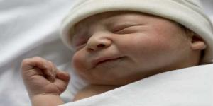 9 Baju Wajib Untuk Bayi Baru Lahir
