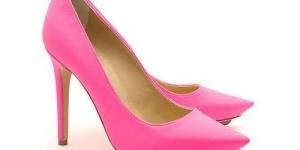 9 Macam Model Sepatu Wanita, Pilih Favorit Kamu!