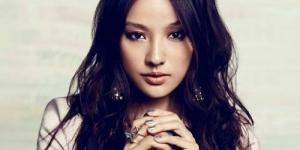 Alasan Lee Hyori Tidak Suka Pria Tampan