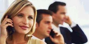 Fakta! Radiasi Ponsel Bukan Penyebab Kanker