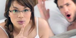 Faktanya, Ternyata Pria Tak Bisa Bedakan Wanita Masih Perawan & Tidak