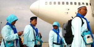 Fenomena Umrah dan Haji Merupakan Gaya Hidup