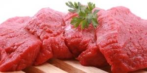 Makan Daging Merah, Picu Kanker Usus & Payudara