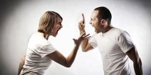 Mampu Lewati 3 Ujian Ini, Perceraian Akan Menjauh dari Rumah Tangga Anda