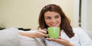 Manfaat Kopi dan Kanker Payudara