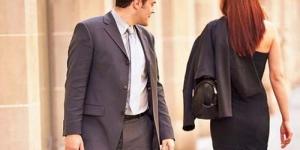 Mantan PSK Ungkap Alasan Pria Selingkuh
