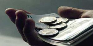 Tips Berhemat Dan Mengelola Keuangan Menjelang Hari Lebaran