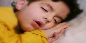 Tips Membuat Anak Tidak Malas Saat Sahur