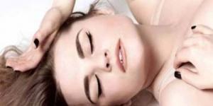 Wanita Juga Alami Orgasme di Bagian Payudara ?