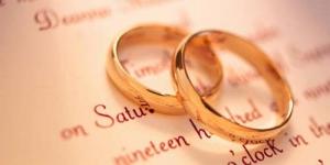 Wanita Tidak menikah Rawan Terkena Kanker