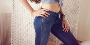 Wrangler Hadirkan Jeans dengan Pelembab Kulit dan Membasmi Selulit