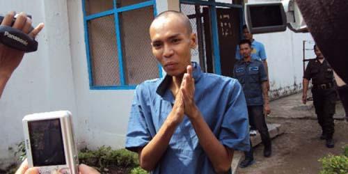 4 Kasus Pembunuhan Tersadis di Indonesia
