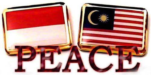 5 Hal Ini Indonesia Kalah dari Malaysia