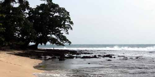8 Tempat Terangker di Pulau Jawa