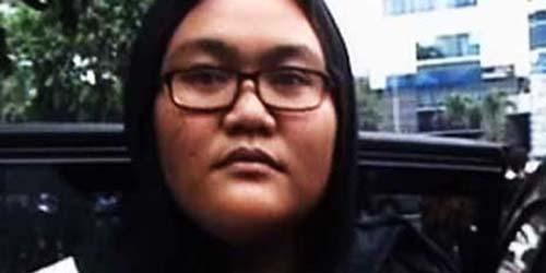 Afriyani Susanti Cari Suami di IndonesiaCupid.com
