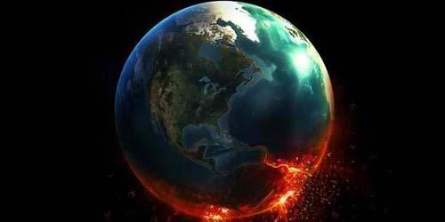 http://media.infospesial.net/image/news/p/alam-semakin-rusak-bumi-akan-kiamat-di-tahun-2030.jpg