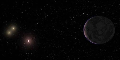 http://media.infospesial.net/image/news/p/gj-667cc-planet-mirip-bumi-yang-bisa-dihuni-manusia.jpg