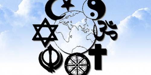 Guru Agama Karanganyar Mengaku Sebagai Nabi (Pengikutnya Anak-Anak)
